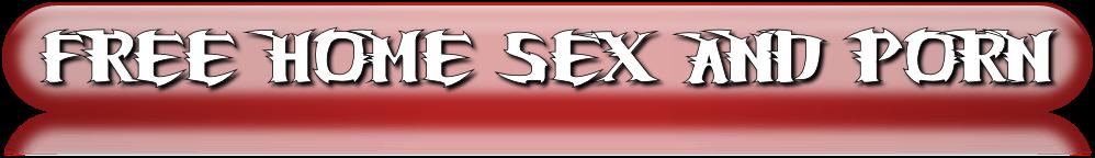 Caldo porno fatto in casa photo sessione ended con appassionato sesso da il guardando sexy caldo porno