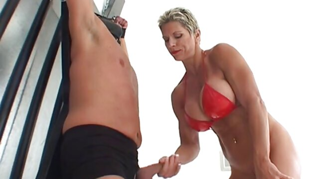 XXX nessuna registrazione  Partito ragazza Sesso video hard lesbiche gratis a partito sesso a partito sesso a partito